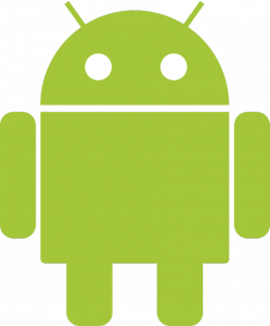 Asynchronous Android Programming — the Good, the Bad, and