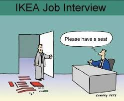 How To Prepare For A Data Science Interview - SeattleDataGuy