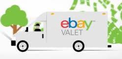Why You Might Not Want To Ask eBay To Sell Your Stuff For You