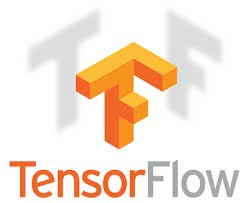 How to install TensorFlow Serving, load a Saved TF Model and