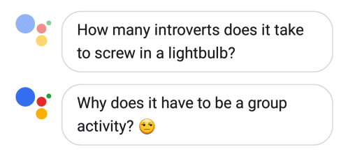 Design Leadership for Introverts