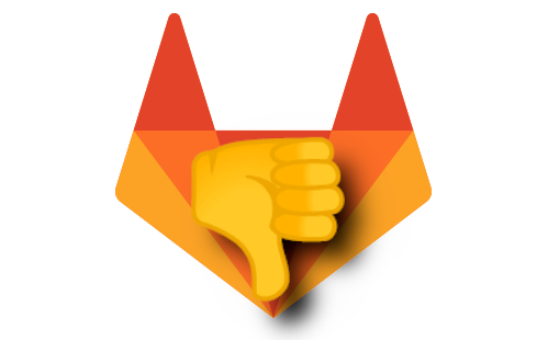 Update! Gitlab graciously reached out to me about this interview and provided feedback from the team via telephone. You can read about that feedback at the end of the article. Update 2! In spite of…