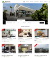 Ready-made real estate website by Hosting-Group