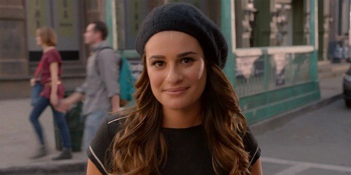 Rachel Berry Characters That Were Actually Supposed To Be Likable