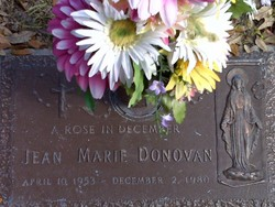 Remember Jean Donovan  Remember Maura Clarke  Remember Ita