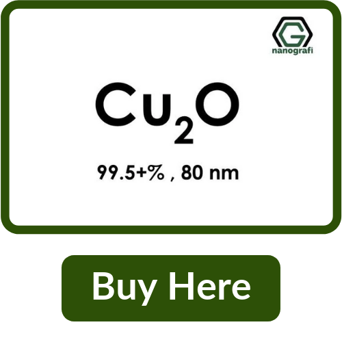 Differences Between Cuprous Oxide (Cu2O) and Copper ...