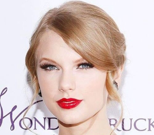 11 Amazing Beauty And Skincare Tips From Taylor Swift By Shweta F Medium