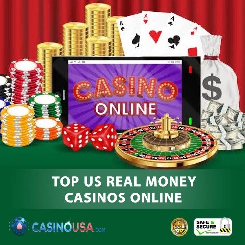 Best Website To Play Blackjack For Real Money By Lotove Feb 2021 Medium