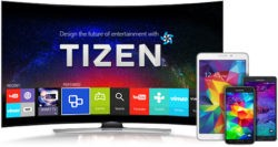 Lessons Learned: Developing For Tizen TV - Clearbridge