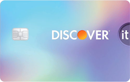 6 Discover it Student Cash Back Review  by Shahzaib  Medium