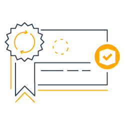 AWS Certified Developer Exam: All you need to know to pass
