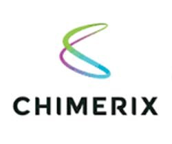 best penny stocks to watch right now Chimerix (CMRX)