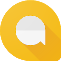 Google Allo Chat Shut Down after low engagement.