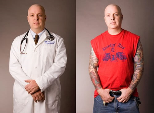 essays on tattoos in the workplace