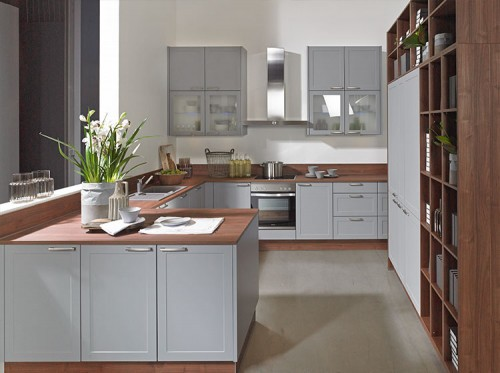 Modular Kitchen Designs Redesign Your Modular Kitchen