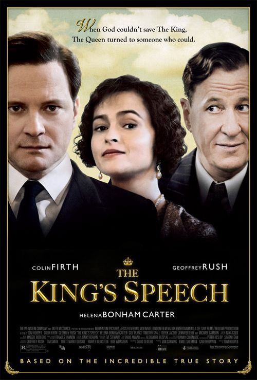 watch the kings speech online for free