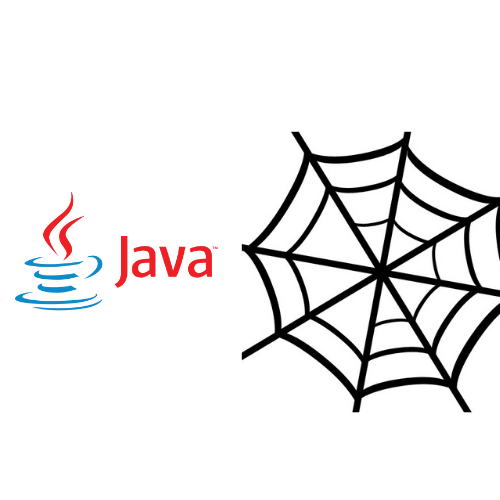 Web Scraping 101 with Java
