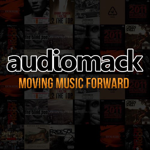 What is a Re-up on Audiomack? - The Audiomack Blog