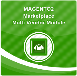 The Best Multi Vendor Marketplace Extension for Magento 2