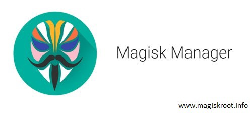 Guide to download Magisk root for PC - Christina Clark - Medium