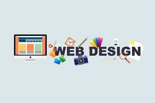 A complete guide for website designing company in Michigan