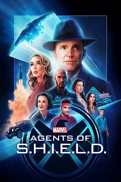 watch agents of shield online free 123movies