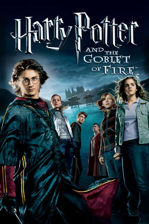 Eng Sub 1080p Harry Potter And The Goblet Of Fire Fullmovie Watch Fullmovie 4khd By Unju Aug 2020 Medium