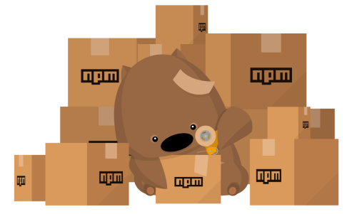 40 NPM Modules We Can't Live Without - Frontiers - Medium