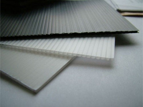 Floor Protection Sheet And Its Benefits