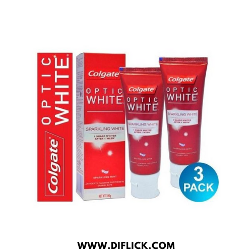 Best For Quick Result If You Want Whiter Teeth Asap Consider