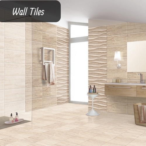Best Wall Tiles Design Bathroom Kitchen Wall Tiles By