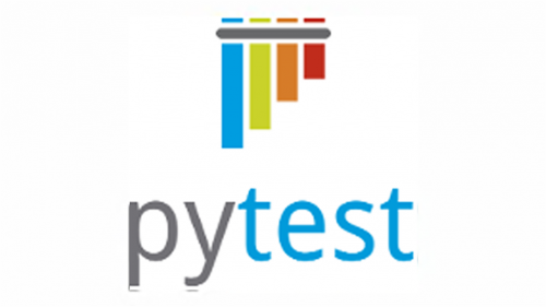 Unit Testing Python Code with Pytest - ITNEXT