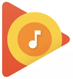 Google Play Music shuts down. Users can now transition to YouTube Music