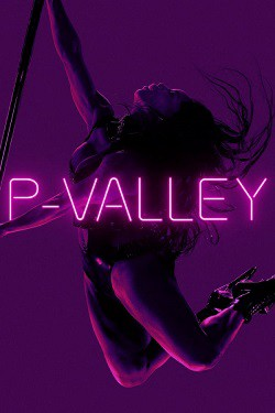 watch down in the valley online free