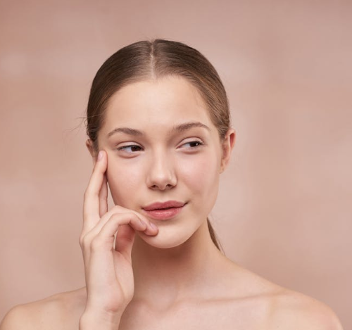 Are Facial Filler S An Effective Anti Aging Treatment