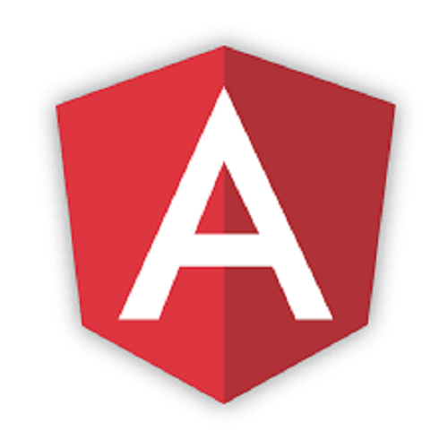 How to Add Rich Text Editor to an Angular App with Localization