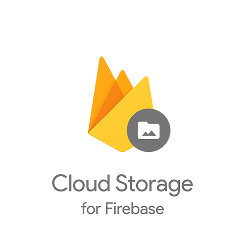 File uploads come to AngularFire - Angular Blog