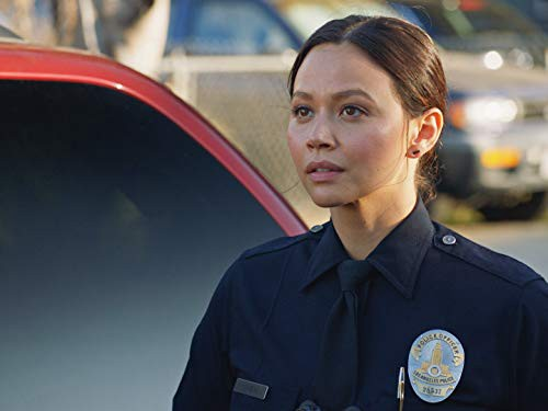 is the rookie renewed for season 2
