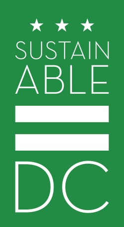 A Strategic Vision For Sustainability In Washington D C By Carbon Radio Dialogue Discourse Medium