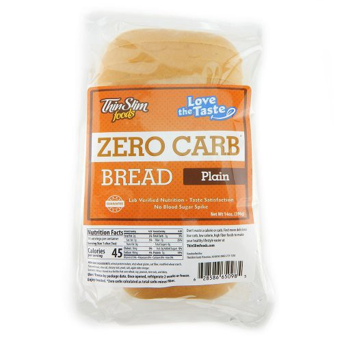 do you count net carbs on keto