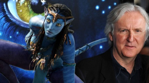 Why It Took James Cameron 50 Years To Create Avatar