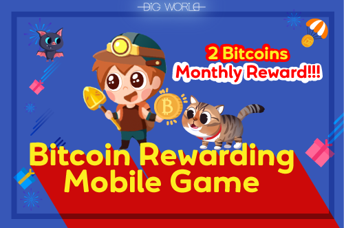 How to earn bitcoins android commercial with animals blackjack strategy betting guide