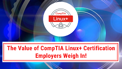 https://www.linkedin.com/pulse/value-comptia-linux-certification-employers-weigh-anindita-kumar?published=t