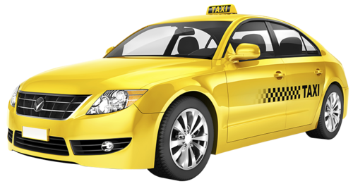 Ensure To Hire Best Driver's Service For Your Journey