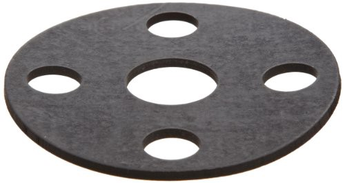 Flange Gasket Sheet Market by Player, Region, Type, Application and Sales  Channel   by smith roy   Medium