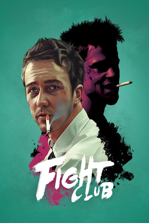 fight club full movie online free with english subtitles