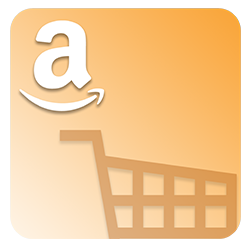 I Felt The Amazon App Was Outdated So I Redesigned It Using