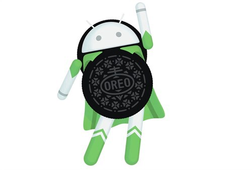 Migrate your app to Android Oreo - ITNEXT