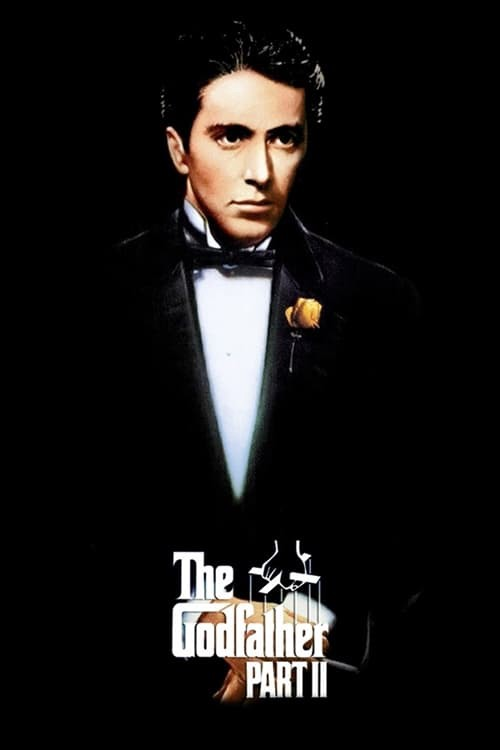 watch godfather part 2 online free with subtitles
