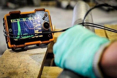Global Non Destructive Testing Equipment Market Overall Analysis and  Prediction up to the year 2024   by Zoeclive   Medium